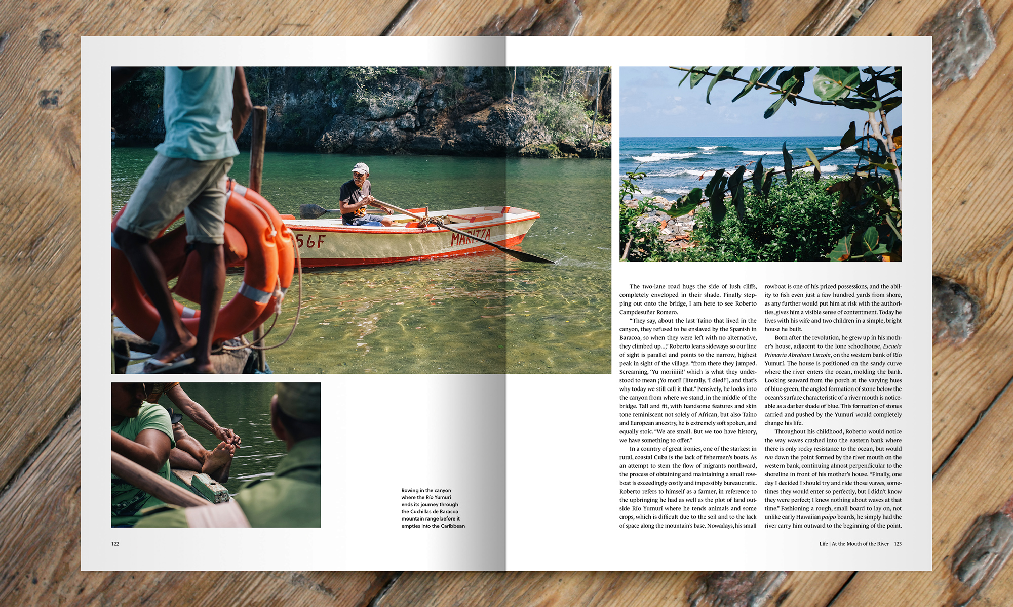 Boat-Magazine-Issue-11-Havana-09