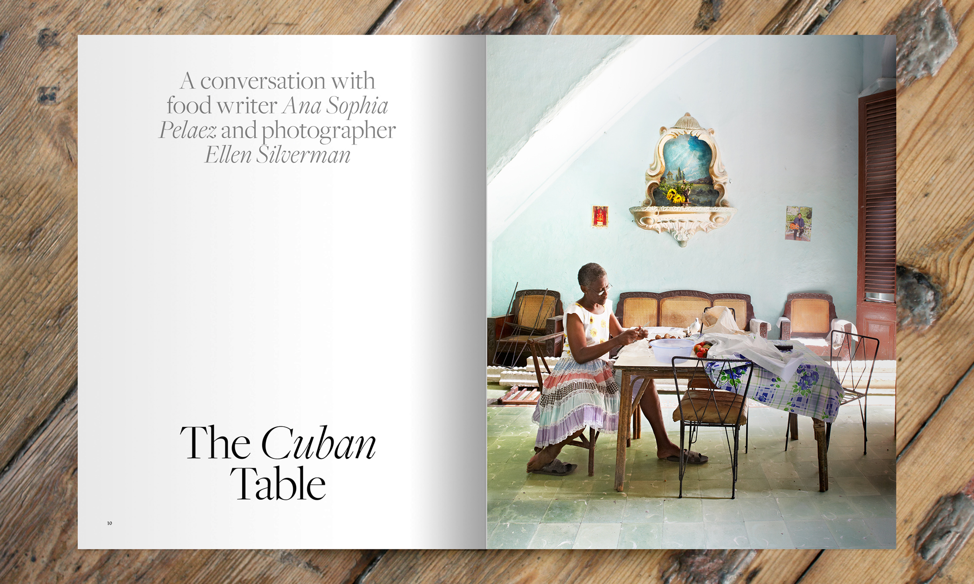 Boat-Magazine-Issue-11-Havana-11