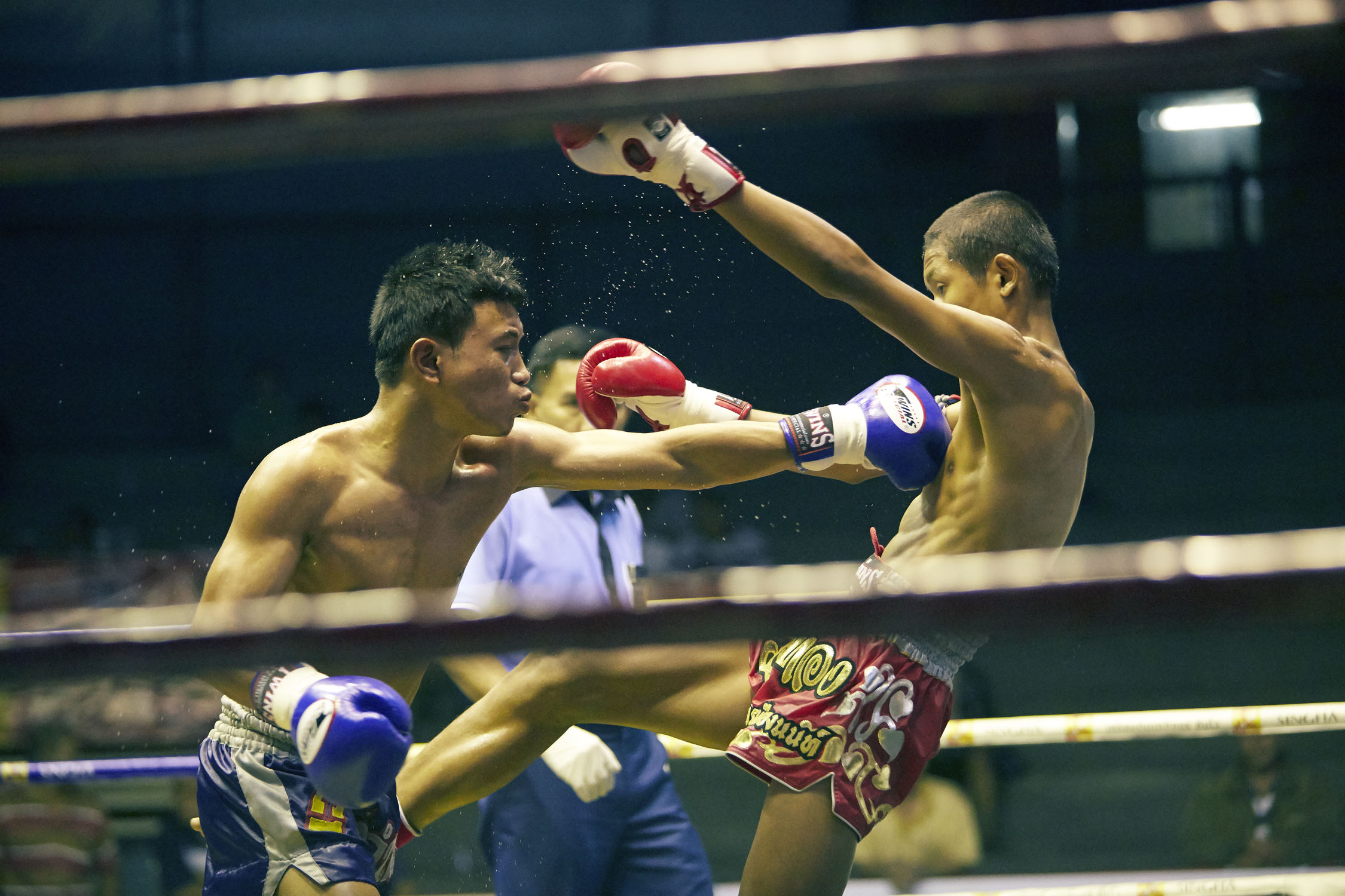 150125_Boxing_Bangkok_Shot02_855_v1