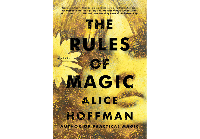 the-rules-of-magic-im